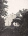 Catholic Church in Pohnpei (from a book published in 1932).png