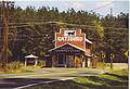 Catsburg Store NC.jpg