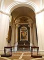 Cattedrale di Rieti, cappella S. Ignazio - 03.JPG