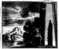Caumont - Les Fées contes des contes page42 illustration.png