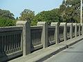 Causeway east side railing.jpg