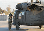 Cavalry Soldiers join the MND-B aviation mission with Task Force XII DVIDS70477.jpg
