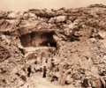 Cave retignano 1916 Montalto.png