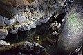 Caves of Han 027.jpg