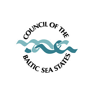 Council of the Baltic Sea States - Council of the Baltic Sea States