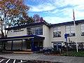 Cedar Hills Recreation Center.jpg