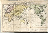 Cedid Atlas (World) 1803.jpg