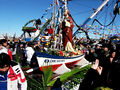 Celebración San Pedro en las aguas de Talcahuano, Chile.jpg