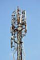 Cell Site - Currie Road - Howrah 2012-09-20 0211.JPG