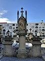 Cementiri de Riudoms 16.jpg
