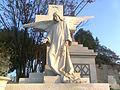 Cemetery One, Valparaíso, Chile 08.jpg