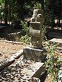 Cemetery of Kibutz Yagur IMG 2926.JPG