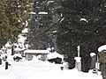 Cemiterio - Fussen - Alemanha (8745260833).jpg