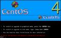 CentOS 4.2 boot en 1.png