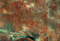 Central District, Botswana, by Copernicus Sentinel-2A satellite ESA373976.tiff