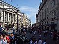 Central London Area.jpg