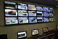 Central de Videomonitoramento - GGIM-FOZ.JPG