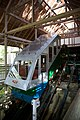 Centre for Alternative Technology Railway (28107551934).jpg