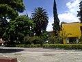 Centro, Tlaxcala de Xicohténcatl, Tlax., Mexico - panoramio (166).jpg