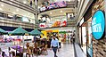 Centro Comercial El Recreo Sabana Grande Caracas Venezuela Vicente Quintero fotógrafo 5.jpg