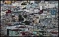Centro Habana (34360048163).jpg