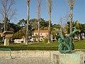 Centro de Artes das Caldas da Rainha - Portugal (2233984879).jpg