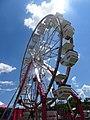 Century Wheel - panoramio (23).jpg