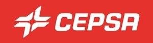 Compañía Española de Petróleos - Image: Cepsa