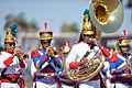 Cerimônia comemorativa do Dia do Soldado e de Imposição das Medalhas do Pacificador (QGEx - SMU) (20692021780).jpg