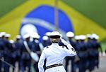 Cerimônia de passagem de comando da Aeronáutica (16216886178).jpg