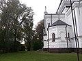 Cerkiew we Włodawie5.JPG