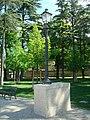 Cesena-Parc public-lampadaire5.JPG