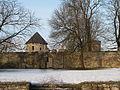 Cesis Castle 2014-12-27 (4).jpg