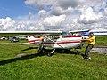 Cessna172 (4232887661).jpg