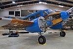 Cessna UC-78B Bobcat '644' (N51469) (25574934487).jpg