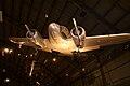 Cessna UC-78B Bobcat below Airpower NMUSAF 25Sep09 (14413187688).jpg