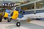 Cessna UC-78 Bobcat - Collings Foundation - Massachusetts - DSC07016.jpg