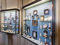Château-Musée de Dieppe-7994.jpg