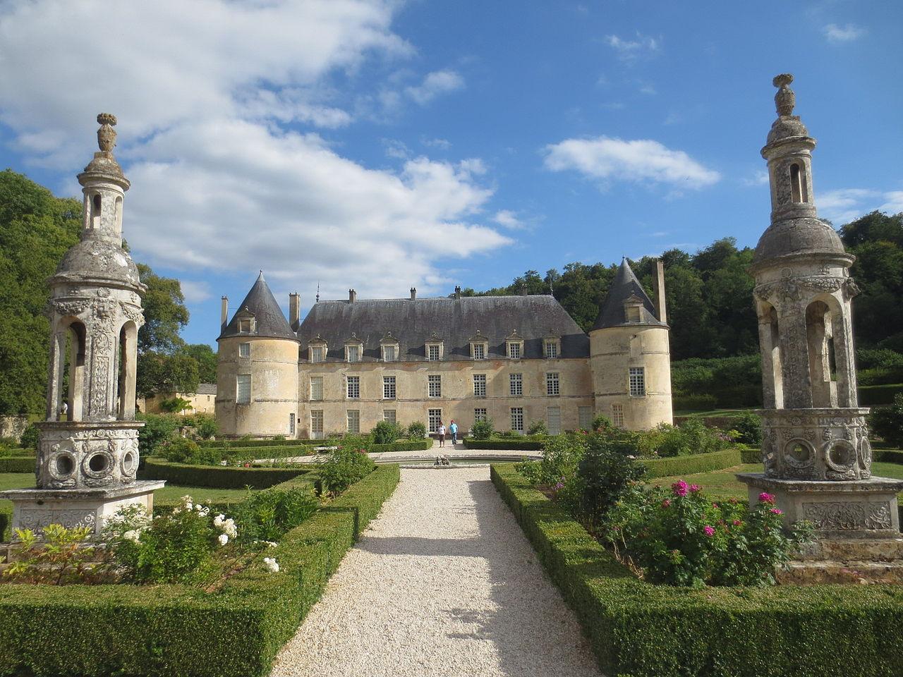 Château de Bussy-Rabutin 097.JPG