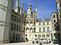 Château de Chambord 8.JPG