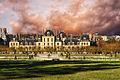 Château de Fontainebleau (11013404136).jpg