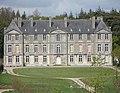 Château de Loyat.jpg
