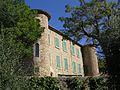Château de Peynier.jpg