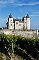 Château de Saumur.jpg