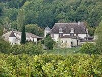 Château du Fauga.jpg