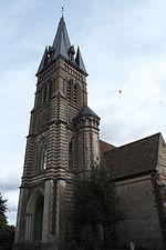 Châteauneuf-en-Thymerais Notre-Dame-du-Pasme 707.jpg