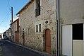 Châtillon-sur-Indre (Indre) (23047426793).jpg