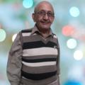 Ch. Saleem Iqbal Chattha.png
