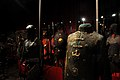 Chain armor - panoramio.jpg