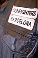 Chaleco Gunfighters MC Barcelona.jpg